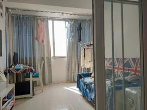 泰和新城 2室1厅1卫