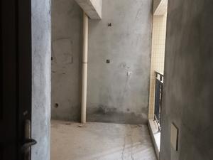 国香金湾雅苑 3室2厅1卫