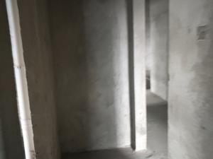云沙诗意 3居 朝东 电梯房