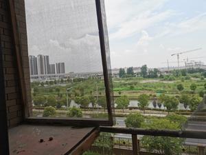 徐泾北城海棠馨苑
