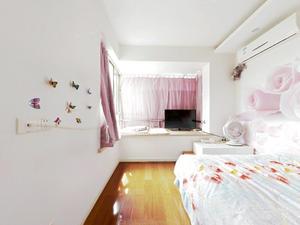新凤城(公寓)