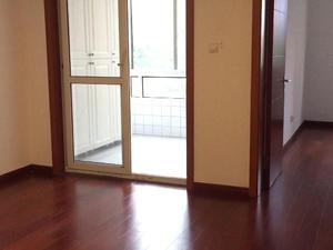 海尚东苑 1室1厅1卫