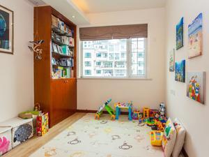 怡东花园(公寓)