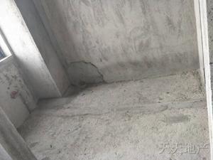 荣盛南亚郦都 3室2厅2卫