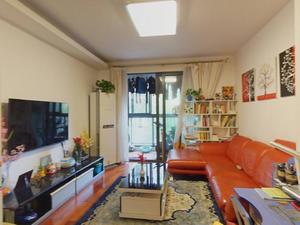 绿地崴廉公寓