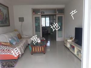 中央公馆 2室2厅1卫