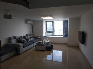 三迪曼哈顿 2室2厅2卫