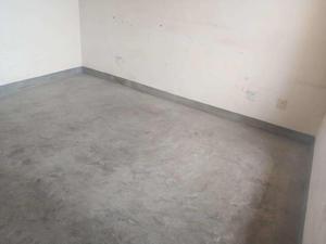 香逸湾 3居 朝南 电梯房