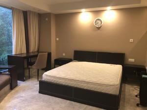 汇景天地(酒店公寓) 1室1厅1卫