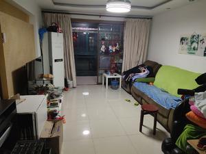 润峰苑(公寓)