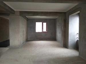 保利圆梦城西区 2室2厅1卫