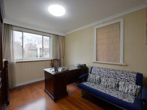 海德名园(公寓)