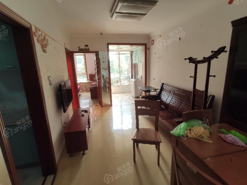绿地新翔家园 1室1厅1卫