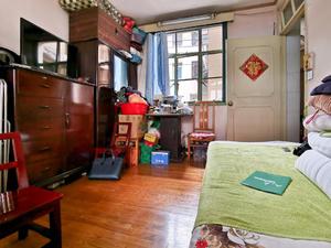 打浦路339弄 2室1厅1卫