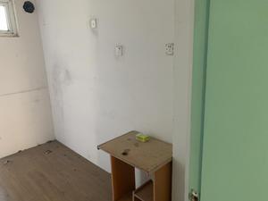 海尚菊苑(北区) 2室2厅1卫