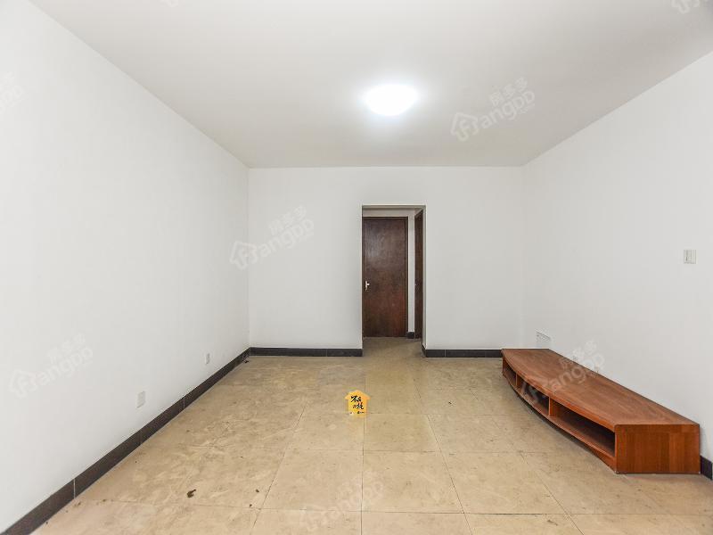 曙光路125号 3室2厅1卫