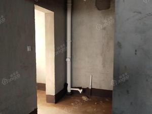 翰林公馆 2居 朝南 电梯房