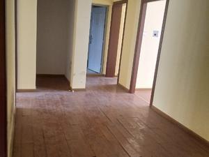 枫林盛景 4室2厅2卫