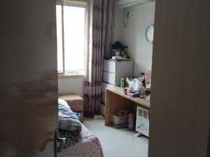 风华雅苑 2室1厅1卫