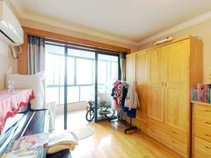 阳光公寓(黄浦) 2居 南北通透 电梯房 靠近地铁 满五唯一