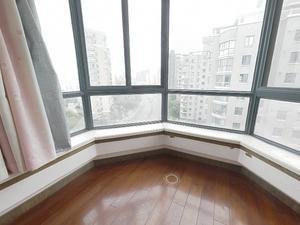 歌林春天馨园 2居 朝南北 电梯房 靠近地铁