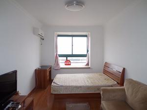 静安新格公寓