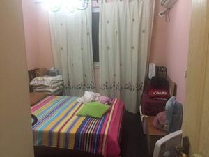 淞南三村 2室1厅1卫