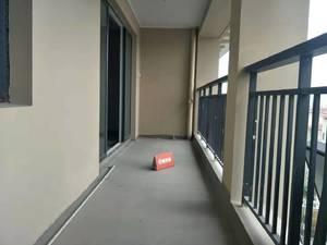 香格里拉(E区) 3室2厅2卫