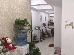绿地金山名邸(公寓)