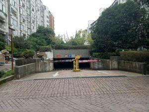枫庭丽苑小区图片