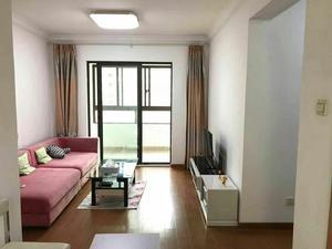 浦江瑞和城 3室1厅1卫