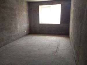 银鹭金柏湾 4室2厅2卫