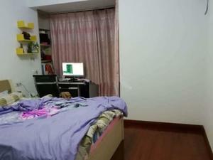 怡枫苑 2室2厅1卫