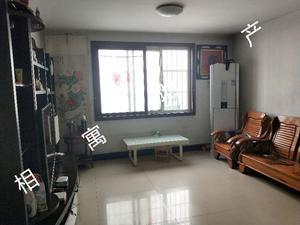 九州方圆E区 3室2厅1卫