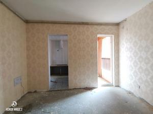 美罗家园金丰苑 1室1厅1卫