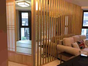 汇景天地(酒店公寓) 2居 朝南 电梯房 靠近地铁