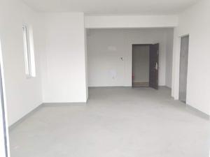 新城璟汇 2室2厅1卫