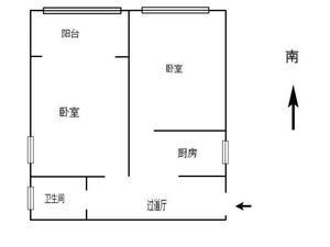 控江东三村