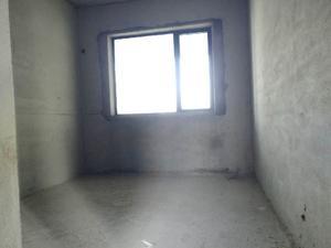 荣盛华府(荣盛中央广场C区) 4室2厅2卫