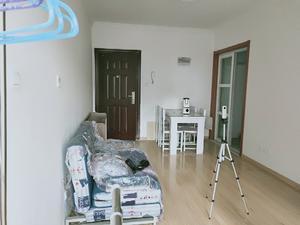 美罗家园宝欣苑六村
