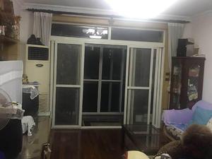 都林嘉苑南苑 2室2厅1卫