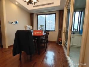 悦达悦珑湾 3室2厅2卫