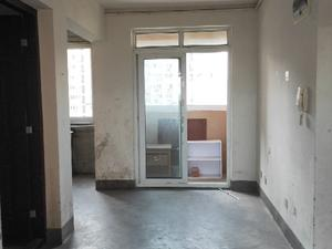瑞和华苑 2室2厅1卫