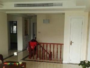 5室4厅3卫