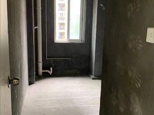 新南湖绿苑 3室2厅1卫