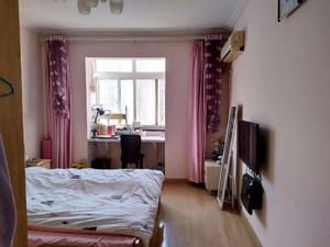 绿园爱舍 3室2厅1卫