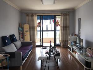 樱源晶舍 3室2厅2卫