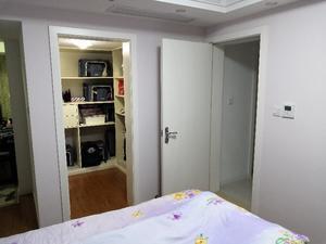 信达蓝爵 4室2厅1卫