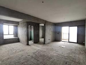 金海湾 3室2厅2卫