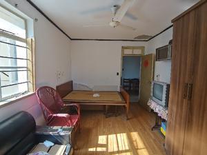 真西新村第二小区 2室1厅1卫